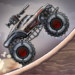 Zombie Hill Racing – Earn To Climb: Apocalypse 1.7.5