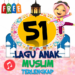 the most complete Muslim children's song 1.0.7