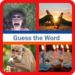 4 Pics 1 Word is Fun – Guess the Word 7.24.3z
