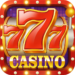 777Casino Cash Frenzy Slots-Free Casino Slot Game  1.3.0