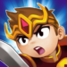 AFK Dungeon : Idle Action RPG  1.0.31