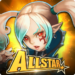 All Star Random Defense : Party defense  1.2.1 for Android