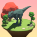 Animal Craft 3D: Idle Animal Kingdom  1.0.9 for Android