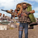 Army shooter Games : Real Commando Games 0.7.9