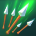 Arrow 3D – Archery Games  1.7 for Android