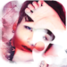 BTS Jigsaw Puzzle Games  3.0.2