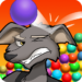 Bad Wolf! Bubble Shooter 0.0.13