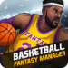 Basketball Fantasy Manager 2k20 🏀 NBA Live Game  6.20.010 for Android