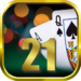 Black Jack Euphoria  1.0.7 for Android