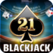 BlackJack 21 – Online Blackjack multiplayer casino 7.9.5