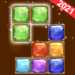 Block All Puzzle – Free And Easy To Clear 1.0.1