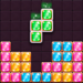 Block Puzzle  1.1 for Android