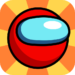 Bounce Ball 6: Red Bounce Ball Hero  5.4 for Android