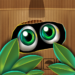 Boxie: Hidden Object Puzzle  1.13.4