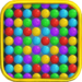 Bubble Breaker  4.8 for Android
