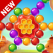 Bubble Buggle Pop: Free Match & Shooter Puzzle 1.0.32