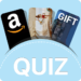 CASH QUIZZ REWARDS: Trivia Game, Free Gift Cards  4.0.1 for Android