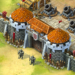 CITADELS 🏰 Medieval War Strategy with PVP  18.0.28