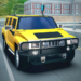 City Car Driving & Parking School Test Simulator 3.2