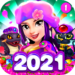 Classic Bubble Shooter 2 1.0.8