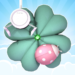 Claw Crane Lucky Charms 1.00.002