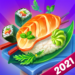 Cooking Love – Crazy Chef Restaurant cooking games 1.1.0