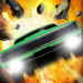 Crash Cars – Driven to Destruction 1.04