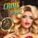 Crime Case : Hidden Object Games – Murder Mystery 1.1.3
