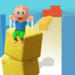 Cube Stack 3d: Fun Passing over Blocks and Surfing 1.0.7