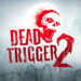 DEAD TRIGGER 2 – Zombie Game FPS shooter  1.7.06