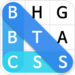 Daily Word Puzzle 1.0.6