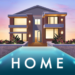 Design Home: House Renovation 1.67.017