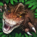 Dinos Online  4.1.3 for Android
