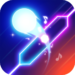 Dot n Beat Magic Music Game  1.9.41 for Android