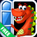 Dr. Dino Fun – Learning Games for toddler free 6.0
