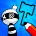 Draw Hero 3D: Drawing Puzzle Game 0.0.4