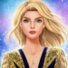 Dress Up – Trendy Fashionista & Outfit Maker  0.1.3 for Android