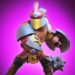 Duels: Epic Fighting PVP Games 1.4.4