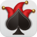Durak Online by Pokerist  40.4.0