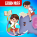 English Grammar and Vocabulary for Kids 13.0