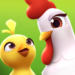 FarmVille 3 – Animals 1.7.14522