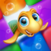 Fishdom Blast  1.0.0 for Android