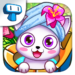 Forest Folks – Your Own Adorable Pet Spa  1.0.6