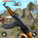 Free Games Zombie Force: New Shooting Games 2021 1.5