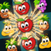 Fruit Dash 1.17