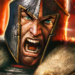 Game of War Fire Age  8.0.7.619 for Android
