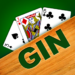 Gin Rummy GC Online  2.0.1 for Android