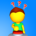 Guess Their Answer  1.48 for Android