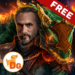 Hidden Object Labyrinths of World 8 (Free To Play) 1.0.12
