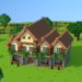 House Craft 3D Idle Block Building Clicker  1.2.7.3